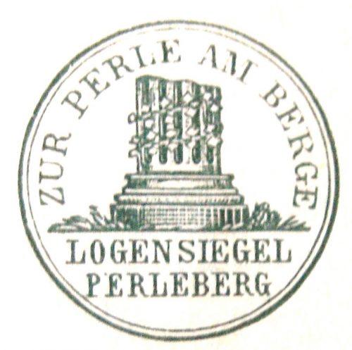 Logensiegel